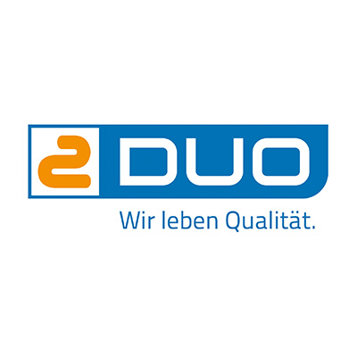 DUO-Fotobox-Buzzern