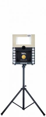 Fotobox TouchMe Edition