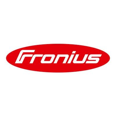 Fronius-Fotobox-Buzzern