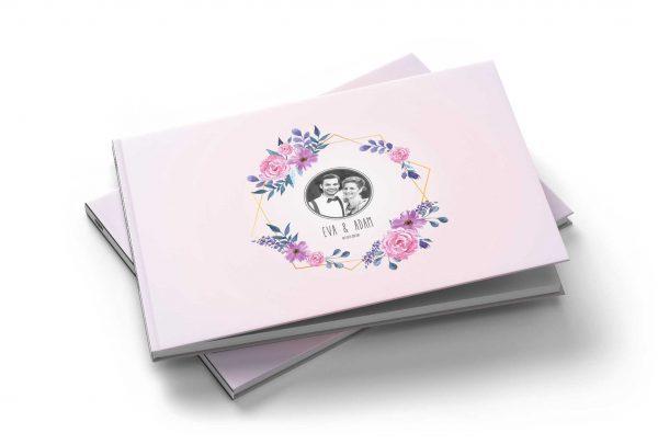 Fotobox-Buzzern-Gästebuch