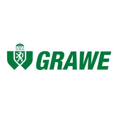 Grawe-Fotobox-Buzzern