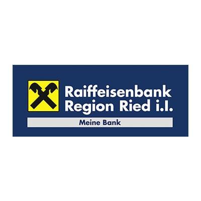 Raika-Ried-Fotobox-Buzzern