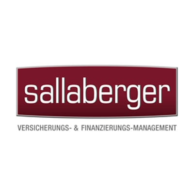 Sallaberger-Fotobox-Buzzern
