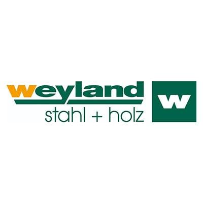 Weyland-Fotobox-Buzzern