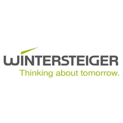 Wintersteiger-Fotobox-Buzzern
