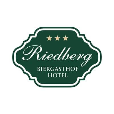 Zuser-Riedberg-Fotobox-Buzzern