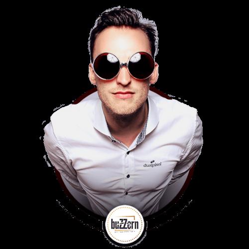 Buzzern Owner