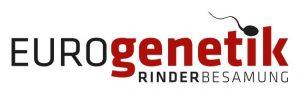 Logo-Eurogenetik