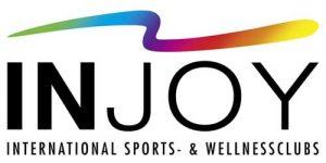 Logo-Injoy