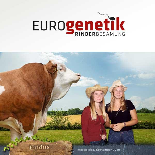 Eurogenetik