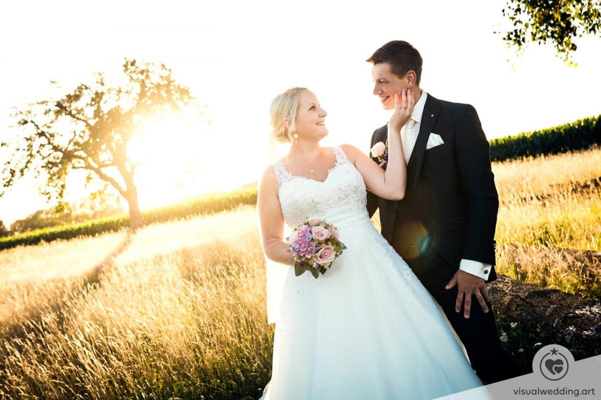 Hochzeitsfotograf After-Wedding-Shooting