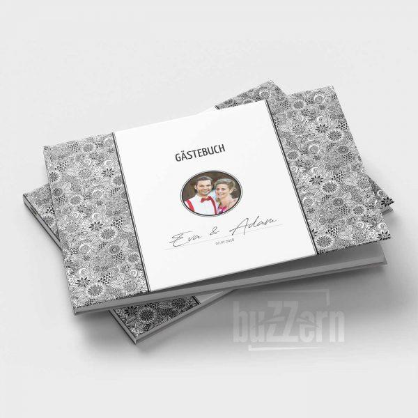 Design Gaestebuch-UD01