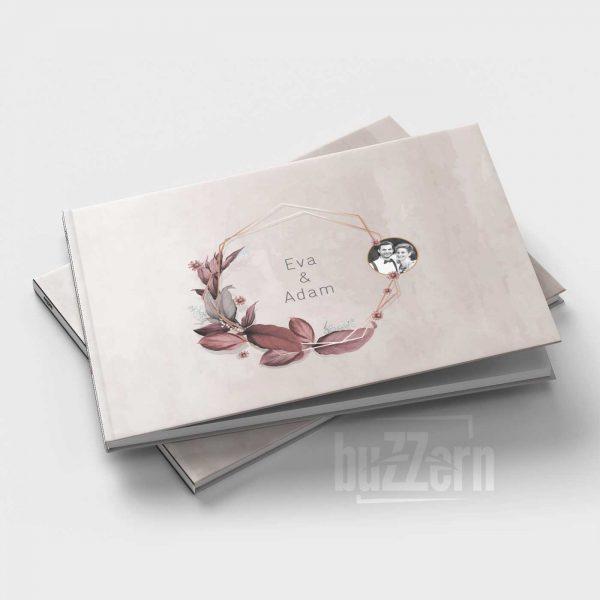 Design Gaestebuch-UD13