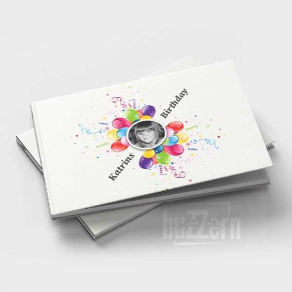 Design Gaestebuch-UDG3