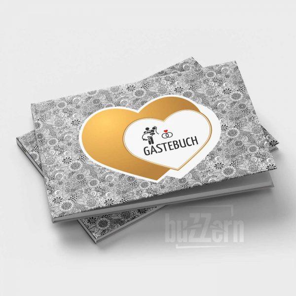 Design Gaestebuch-UDH2