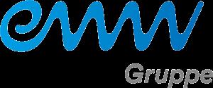 Logo eww Gruppe